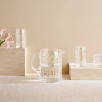 偉大なガラスデザイナー、オイバ・トイッカが残した美しい痕跡|Iittala