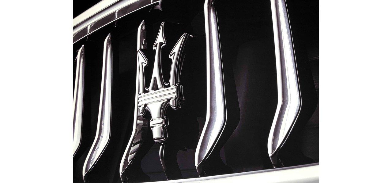 全モデルを電動化──マセラティ、今後のニューモデル導入計画を発表| Maserati