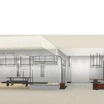 ユナイテッドアローズ新店舗が「渋谷スクランブルスクエア」にオープン|UNITED ARROWS