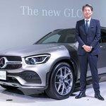 よりSUVらしさを強調するデザインに──GLC、GLCクーペがエクステリアを刷新するマイナーチェンジを実施| Mercedes Benz