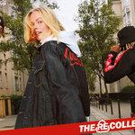 ディーゼルとコカ・コーラがコラボレーションした「THE(RE)COLLECTION」|DIESEL×COCA-COLA