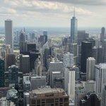 [短期連載1] 建築と芸術とエンターテインメントと美食の都、シカゴへ──イントロダクション|TRAVEL
