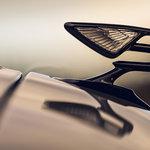 フライングBにも大胆な黒が施されたフライングスパーの特別仕様車|Bentley