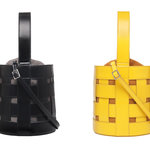 ヤンチェ_オンテンバール×VASIC Mergeのバッグが再販決定|JANTJE_ONTEMBAAR