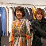 今のカルチャーを感じさせる新感覚ファッションECサイト|STYLEVOICE.COM