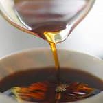 高品質が揃うコーヒーイベント「COFFEE COLLECTION around 神田錦町 2019」|EVENT