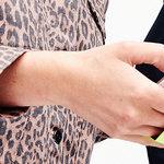 オランダ発スマホアクセサリー「CLCKR(クリッカー)」が日本初上陸|Telecom Lifestyle Fashion B.V.