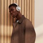シンプルなデザインと優れたサウンドを両立させたバング&オルフセン「Beoplay H4」|BANG & OLUFSEN