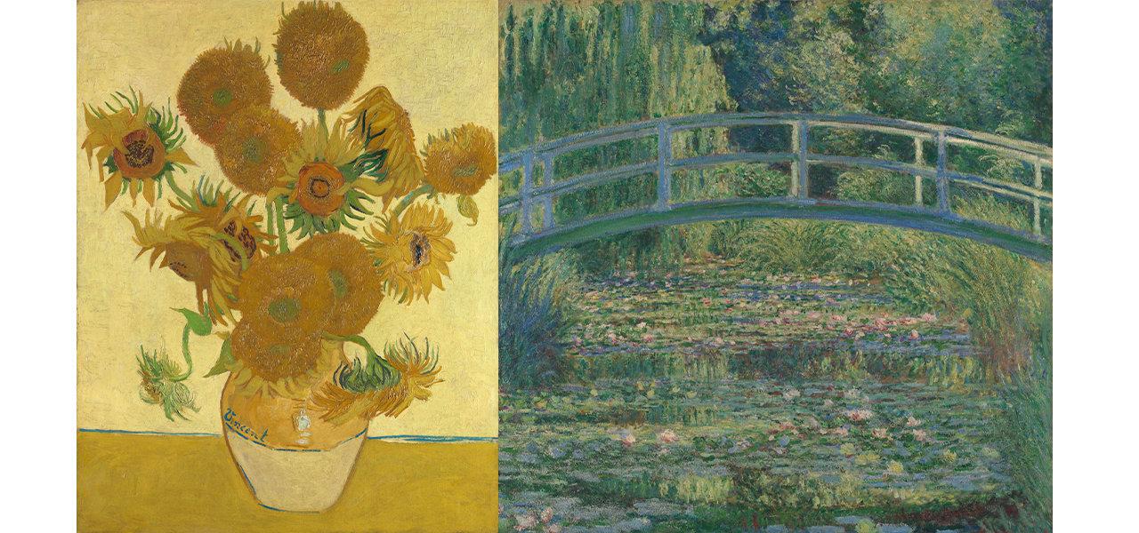 上野・国立西洋美術館にて「ロンドン・ナショナル・ギャラリー展」開催|ART