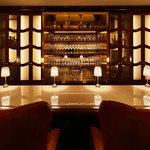完全会員制バー「VILLA FOCH」の新店舗が銀座にオープン|LOUNGE