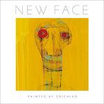 伊藤陽一郎氏が初個展『NEW FACE』を開催|ART