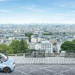 オープンエアを楽しめるキャンバストップのトゥインゴが誕生 |Renault