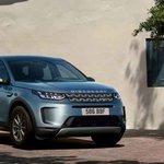 ディスカバリーファミリーならではのデザインに一新──ディスカバリー・スポーツ2020年モデルがデビュー|Land Rover