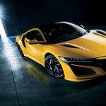 初代モデルのボディカラーにインスピレーションを得た新色を追加──ホンダ「NSX」2020年モデルの受注をスタート|Honda