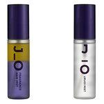 ヤンチェ_オンテンバールからフレグランスヘアミストとミスト状化粧水が登場|JANTJE_ONTEMBAAR