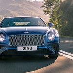 電動化に向けたベントレーの取り組みの一環──最先端のエンジニアリングテストセンターが来秋オープン|Bentley