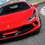 扱いやすいミドシップ フェラーリ──フェラーリF8トリブートにマラネロで試乗|Ferrari