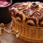 古典フランス料理の最高峰に位置するジビエ料理「野兎のロワイヤル」を提供|TRAVEL