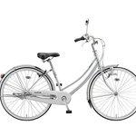 「スタイリスト私物」から初の自転車が登場|STYLISTSHIBUTSU×BRIDGESTONE