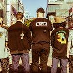 けん玉ブームを牽引するデンマーク発「クロム」|KROM