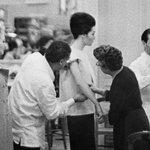 バレンシアガが52年ぶりにオートクチュールコレクション再開|BALENCIAGA