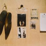 ジェイエムウエストンが初のサステナブルコレクション発表|J.M. WESTON