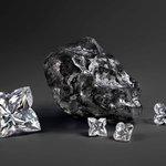 ルイ・ヴィトンが史上2番目に大きいダイヤモンド原石でジュエリー製作|LOUIS VUITTON