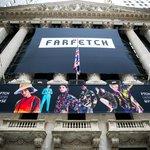 躍進を続けるファーフェッチの魅力に迫る|Farfetch