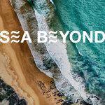 プラダがユネスコと提携、海洋保全の教育プログラム始動|PRADA