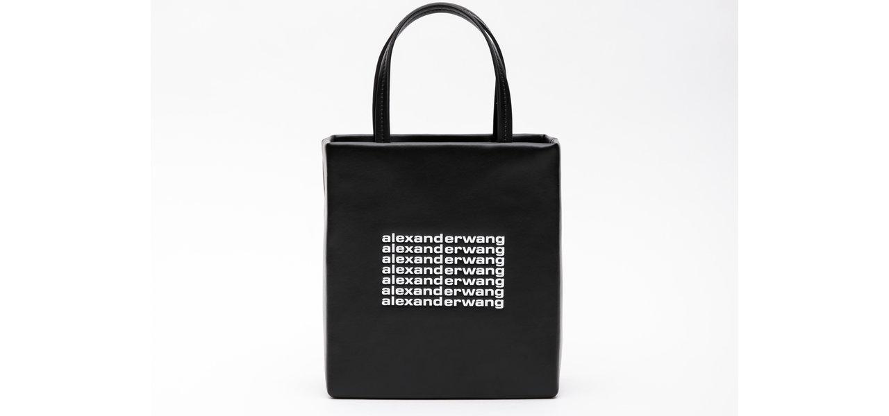 アレキサンダーワンが日本限定バッグを発売|alexanderwang