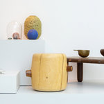 展覧会「風景をつくる眼。アート,デザイン,工芸から生まれるランドスケープ」|ヒルサイドフォーラム