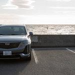 注目のクリエーターがキャデラックの新型SUV、XT6とともに過ごす一日──nonnativeデザイナー藤井隆行編|Cadillac