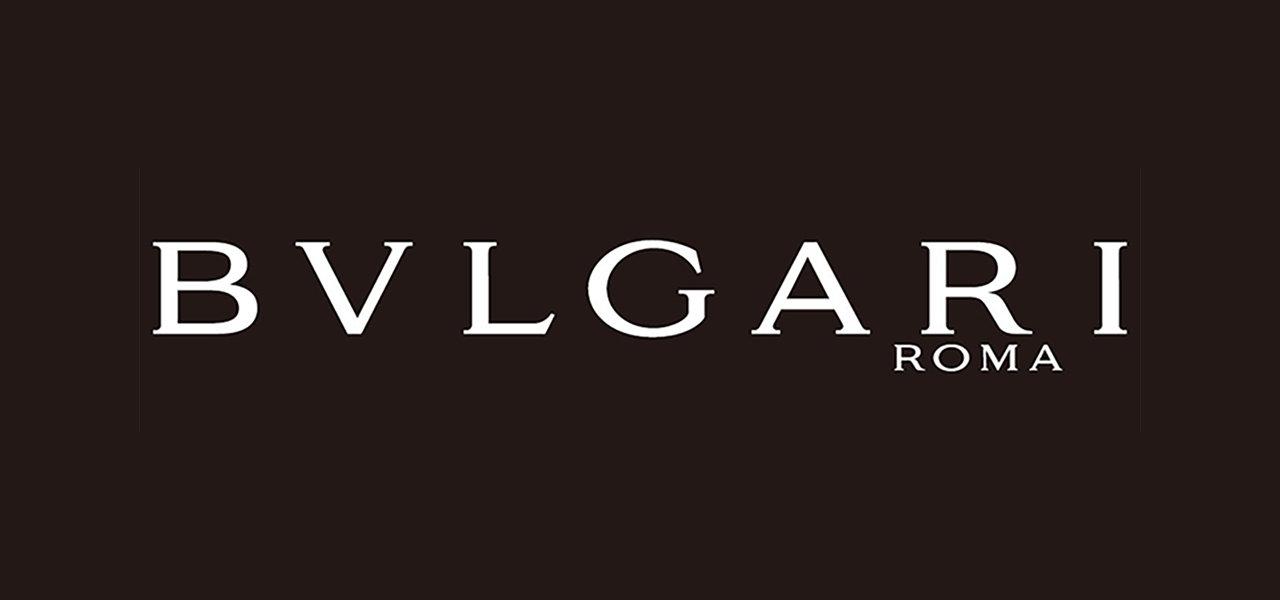 ブルガリが新型コロナウィルスのワクチン開発を支援|BVLGARI