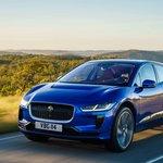 プラスティックごみ問題解決へ──ジャガー・ランドローバーが新たなリサイクルプロセスの試験運用を実施|Jaguar LandRover