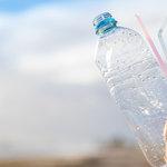 2022年までにグループホテルで提供する使い捨てプラスチックを全世界的に廃止|ACOOR