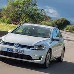 フォルクスワーゲン、ライフサイクル全体のCO2はディーゼルよりEVの方が少ないとの結果を公表|VolkswWagen