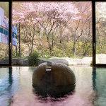 軽井沢星野エリアでリモートワーク。発想力を高める「温泉ワーケーションプラン」|Hoshino Resorts