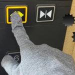 抗菌・抗ウイルス機能素材の洗えるメンズUV手袋|Yorks