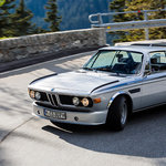 いま乗ってみたい、BMWのクラシックス10選|BMW