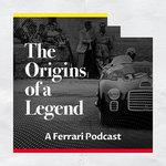 フェラーリの歴史を紹介する新ポッドキャストシリーズの配信がスタート|Ferrari