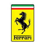フェラーリが5月4日から生産再開、従業員向け安全教育「インスタレーション・ラップ」を実施|Ferrari