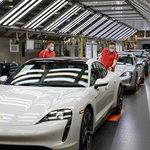 ポルシェがスポーツカーの生産を再開|Porsche