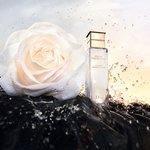ディオールのプレミアム スキンケア シリーズ「プレステージ」から新プレミアム化粧水誕生|DIOR