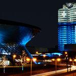 次世代車普及のため「Joy+ クリーン・エネルギー・プロジェクト」を始動|BMW