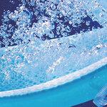 熱中症対策にも! 気化冷却効果で涼感をもたらす「ウォーターマスク」発売|OSHIN