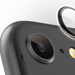 カメラとレンズ周りをガードするレンズバンパー+レンズプロテクター|Simplism