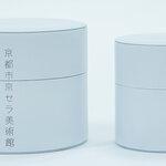 ビームス創造研究所がオリジナルグッズを監修。全18アイテムを発売|京都市京セラ美術館