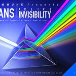 6月14日 FISHMANSのARライブ開催! 5G時代の配信型スタジオ「SUPER DOMMUNE tuned by au 5G」|DOMMUNE