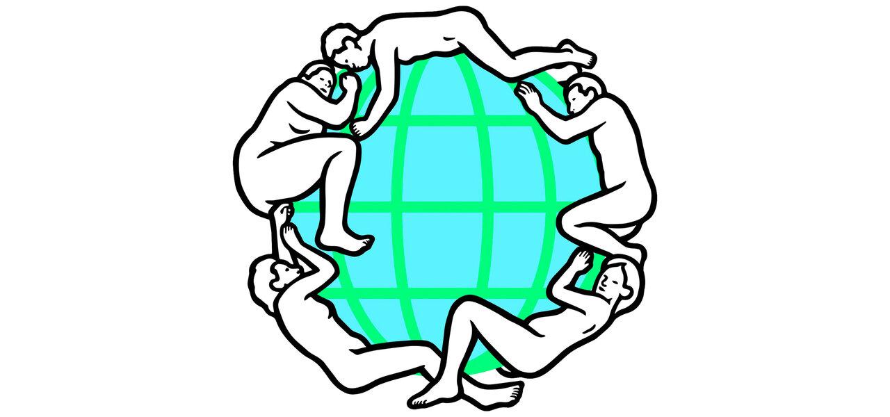 「グッチ」が#GUCCICOMMUNITY の連帯を促す新デジタルプラットフォームをローンチ GUCCI