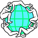 「グッチ」が#GUCCICOMMUNITY の連帯を促す新デジタルプラットフォームをローンチ|GUCCI